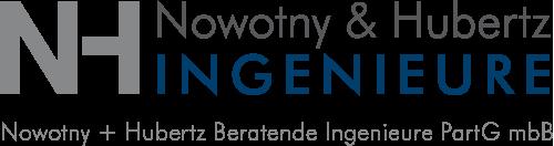 Ingenieurbüro Nowotny & Hubertz